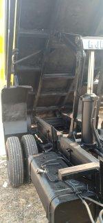 Mitsubishi Canter HD125PS DumpTruck Thn.2012 Istimewa Sekali (IMG-20190704-WA0005.jpg)