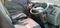 Mitsubishi Canter HD125PS DumpTruck Thn.2012 Istimewa Sekali (IMG-20190704-WA0008.jpg)