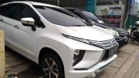 Jual Promo Terbaik se Bandung dan Jabar Mitsubishi Xpander 2019