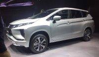 Promo Terbaik se Bandung dan Jabar Mitsubishi Xpander 2019 (WhatsApp Image 2019-07-10 at 11.18.49 (1).jpeg)