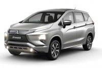 Promo Terbaik se Bandung dan Jabar Mitsubishi Xpander 2019 (WhatsApp Image 2019-07-10 at 11.18.50.jpeg)