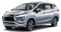 Promo Terbaik se Bandung dan Jabar Mitsubishi Xpander 2019 (WhatsApp Image 2019-07-10 at 11.18.50 (1).jpeg)