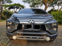 Jual Mitsubishi Xpander Ultimate AT 2018,Desain Khas Yang Atraktif