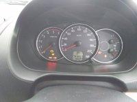 Mitsubishi Pajero Sport Exceed 2015 AT Putih (7.jpg)