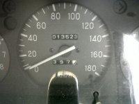 MITSUBISHI KUDA TAHUN 2002 Kilometer : 13000 (IMG-20190717-03865.jpg)
