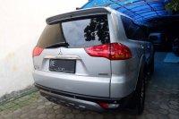 Mitsubishi: Mobil Pajero Sport Exceed SUV Dijual Cepat
