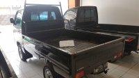 Colt T120 SS: Mitsubishi Colt T120ss Pick Up FD 2018 plat B Jakarta (20190802_132934.jpg)