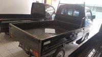 Colt T120 SS: Mitsubishi Colt T120ss Pick Up FD 2018 plat B Jakarta (20190802_132952.jpg)