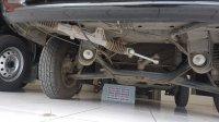 Colt T120 SS: Mitsubishi Colt T120ss Pick Up FD 2018 plat B Jakarta (20190802_133107.jpg)