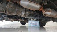 Colt T120 SS: Mitsubishi Colt T120ss Pick Up FD 2018 plat B Jakarta (20190802_133137.jpg)