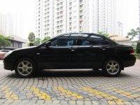 Dijual Mitsubishi Lancer 2004 Kondisi Mulus Siap Pakai (Lancer_LeftSide.jpg)
