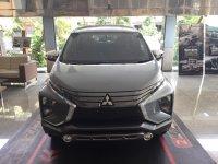 Jual Mitsubishi Xpander Exceed