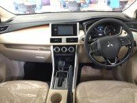 Mitsubishi Xpander Exceed (IMG-20190805-WA0029.jpg)