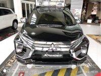 Mitsubishi Xpander Ultimate (images.jpeg)
