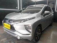 Mitsubishi Xpander 1.5 Ultimate 2018 AT Silver (IMG_20190806_152008.jpg)