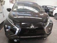 Jual Mitsubishi Xpander GLS