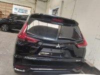 Mitsubishi Xpander GLS (IMG-20190808-WA0005.jpg)