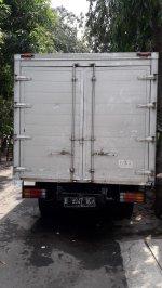 Colt FE: Mitsubishi Colt Diesel Double (6 Ban) FE73 2013 Canter Box 110 Ps (IMG-20190809-WA0059.jpg)