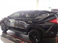 Mitsubishi Pajero Sport: Jual mobil kualitas bagus (1565763239166723852392.jpg)