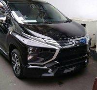 Jual Mitsubishi: PROMO EXPANDER DP MINIM