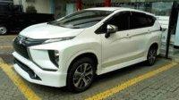 Mitsubishi: PROMO EXPANDER DP MINIM (Screenshot_2019-08-18-12-41-00.png)