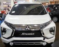 Mitsubishi: PROMO EXPANDER DP MINIM (Screenshot_2019-08-18-12-40-03.png)
