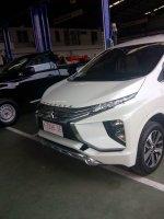Jual Promo Mitsubishi Xpander Baru Kudus