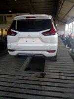 Promo Mitsubishi Xpander Baru Kudus (63246c70-ab3a-4ac9-afc1-8617c372a581.jpg)
