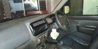 Jual Mitsubishi Strada L200 Mega Cabin 2007 (IMG_20190827_071840.jpg)