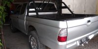 Jual Mitsubishi Strada L200 Mega Cabin 2007 (IMG_20190827_071826.jpg)
