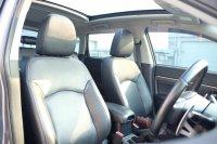 Mitsubishi: 2013 Outlander PX 2.0 AT Panoramic Antik Murah konidis Mint TDP 37jt (PHOTO-2019-08-25-15-21-58 3.jpg)
