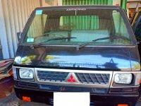 Mitsubishi L300 pick up Tahun 2013 (WhatsApp Image 2019-07-23 at 15.50.43.jpeg)