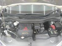 Mitsubishi Xpander 1.5 Ultimate AT 2018 Abu Abu (IMG_20190909_133713.jpg)