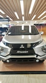 Mitsubishi Xpander DP Minim (IMG20190819100151.jpg)