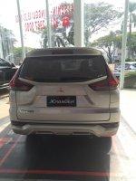 Jual Promo terbaik se jabodetabek Mitsubishi Xpander 2019