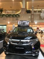Mitsubishi Pajero Sport: Pajero Dakar All New 2019 PROMO Diskon Akhir Tahun (3a1b673f-9f26-417f-9929-b78c2346e0a7 (1).jpg)