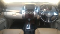 Mitsubishi Pajero Sport: Exceed At 2011 ( AC Atas ) (1568538722289.jpg)