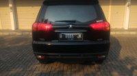 Mitsubishi Pajero Sport: Exceed At 2011 ( AC Atas ) (1568538557659.jpg)