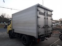 Colt FE: Mitsubishi Canter colt diesel FE 71 4 ban 2014 (IMG-20190911-WA0003.jpg)