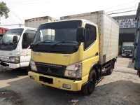Jual Mitsubishi colt diesel 4 ban box 2012