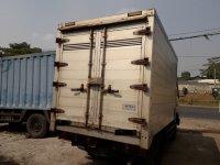 Mitsubishi colt diesel 4 ban box 2012 (IMG-20190908-WA0001.jpg)
