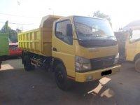 Colt FE: Mitsubishi Colt diesel dump truck SHD Tahun 2011 (IMG-20190904-WA0008.jpg)