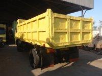 Colt FE: Mitsubishi Colt diesel dump truck SHD Tahun 2011 (IMG-20190904-WA0009.jpg)