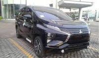 Jual Xpander: Mitsubishi Baru Murah
