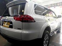 Mitsubishi Pajero sport Dakar 2.4 VGT ( 4 x 2 ) Autometic Diesel 2014 (IMG_20190915_151938.jpg)