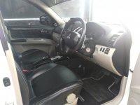 Mitsubishi Pajero sport Dakar 2.4 VGT ( 4 x 2 ) Autometic Diesel 2014 (IMG_20190915_151827.jpg)