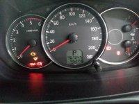 Mitsubishi Pajero sport Dakar 2.4 VGT ( 4 x 2 ) Autometic Diesel 2014 (IMG_20190915_151841.jpg)