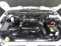Mitsubishi Pajero sport Dakar 2.4 VGT ( 4 x 2 ) Autometic Diesel 2014 (IMG_20190915_152045.jpg)