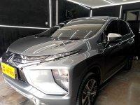 Xpander: Mitsubishi X Pander 1.5 L Ultimate 2018 Abu abu metalik (IMG_20191002_103712.jpg)