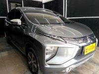 Xpander: Mitsubishi X Pander 1.5 L Ultimate 2018 Abu abu metalik (IMG_20191002_103725.jpg)